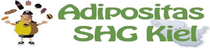 Adipositas Selbsthilfegruppe Kiel